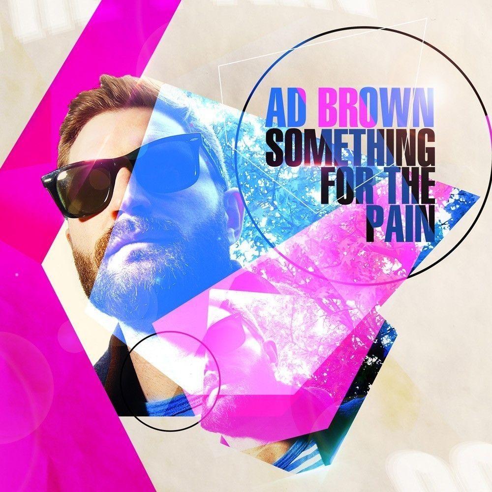 ad-brown-something-pain-1000x1000.jpeg