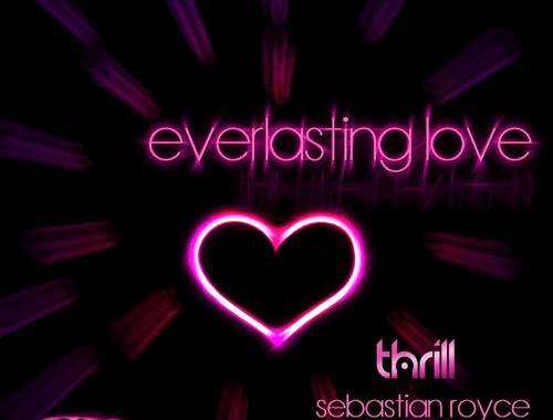everlastinglove5003.png