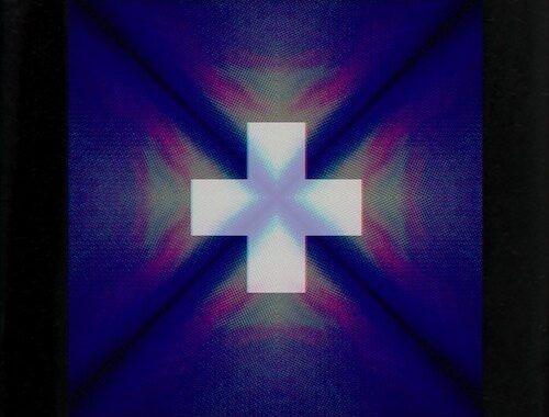 hp4staypositive.jpg