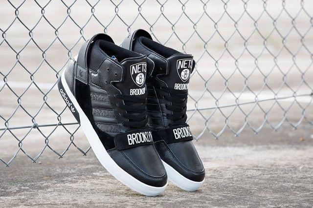 adidas-originals-brooklyn-nets-1.jpg