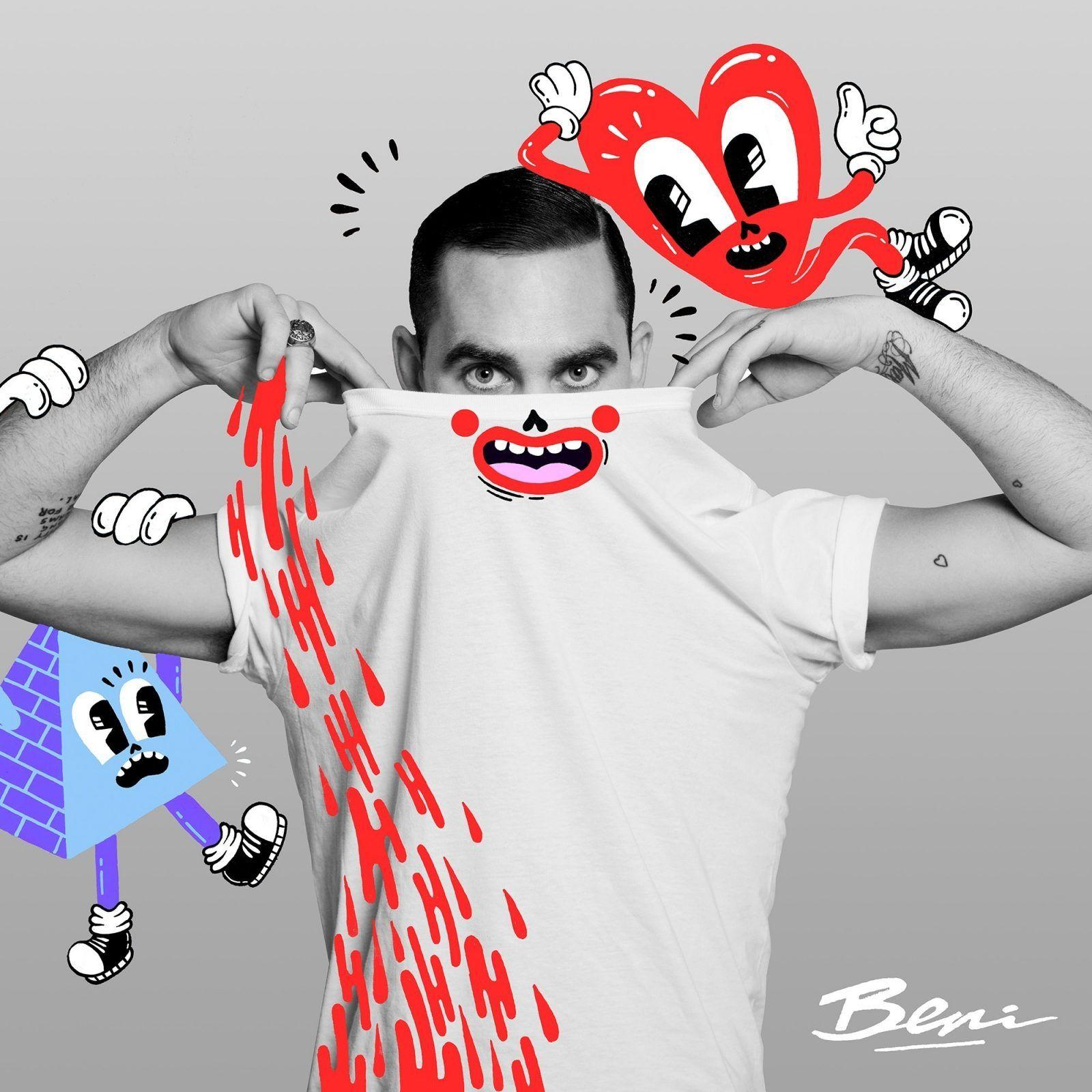 beni-love-run-artwork.jpg