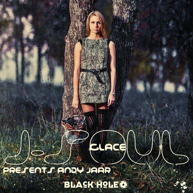 black-hole-da-003-1.jpeg