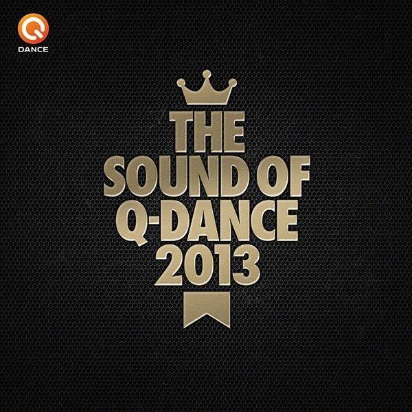 bymcd059the-sound-q-dance-2013-600x600.jpeg