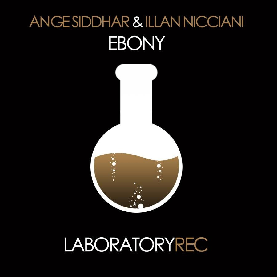 lab021.jpeg