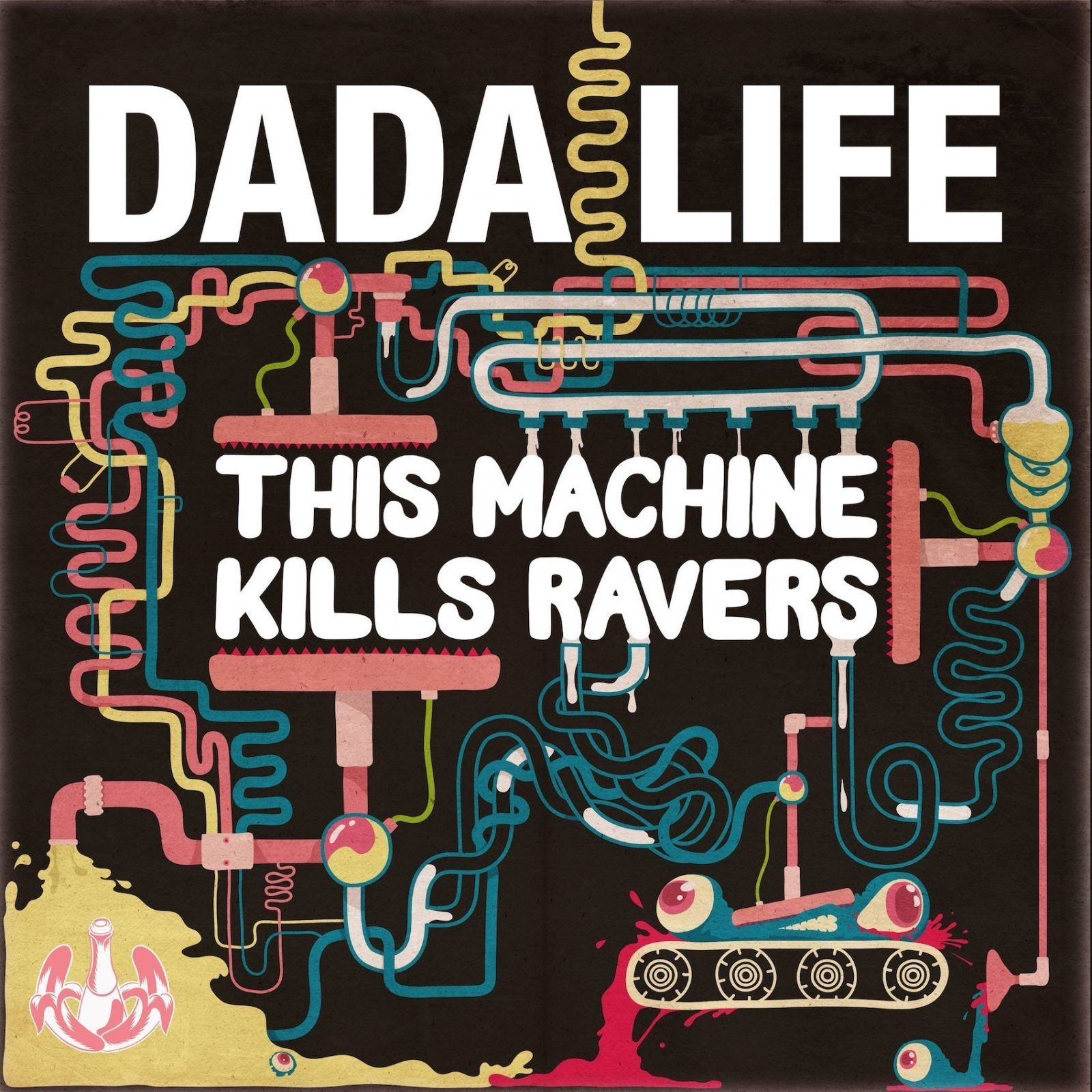 machine-kills-ravers-final1-1.jpeg