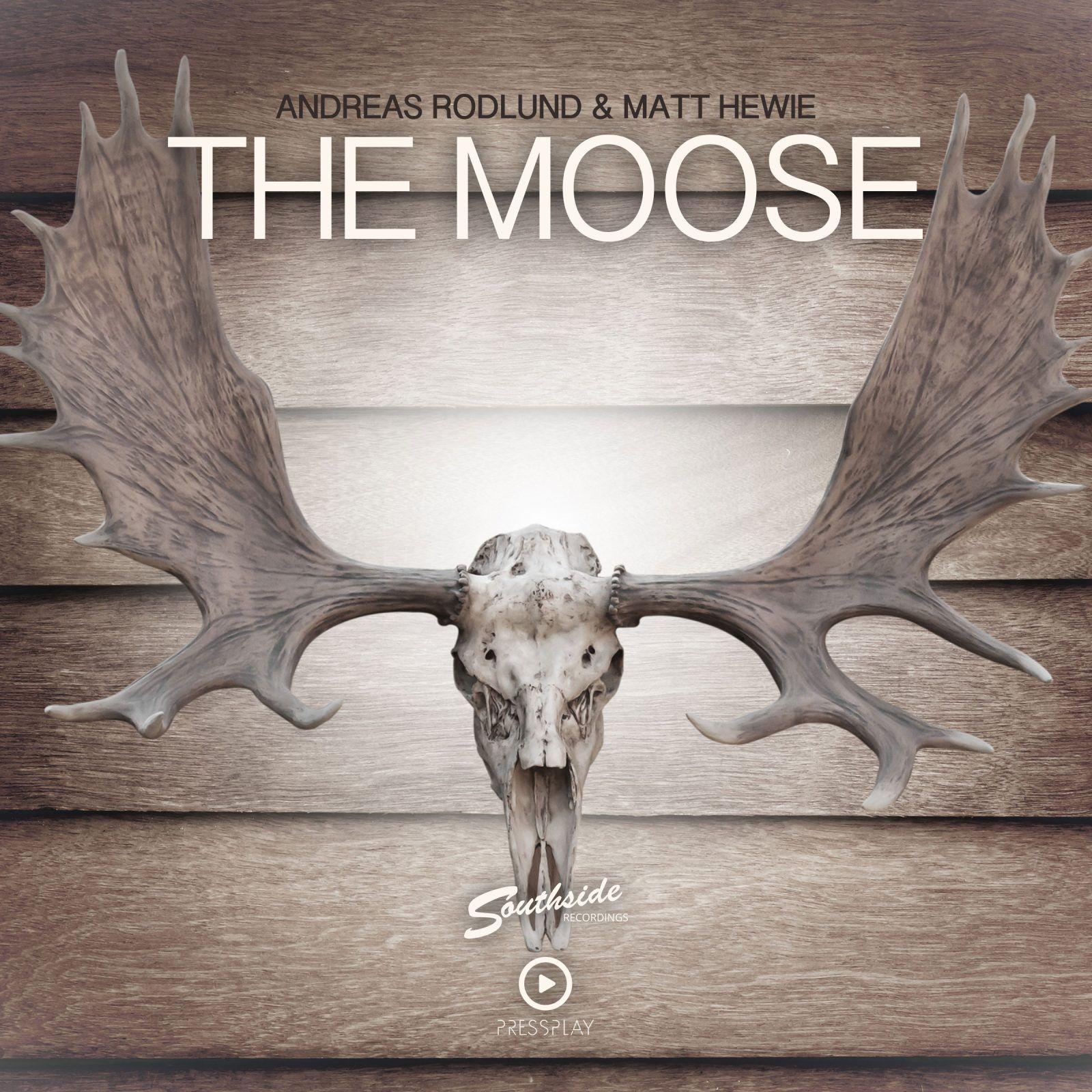 moose-cover.jpeg