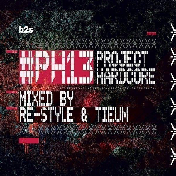 project-hardcore-ph13-600x600.jpeg