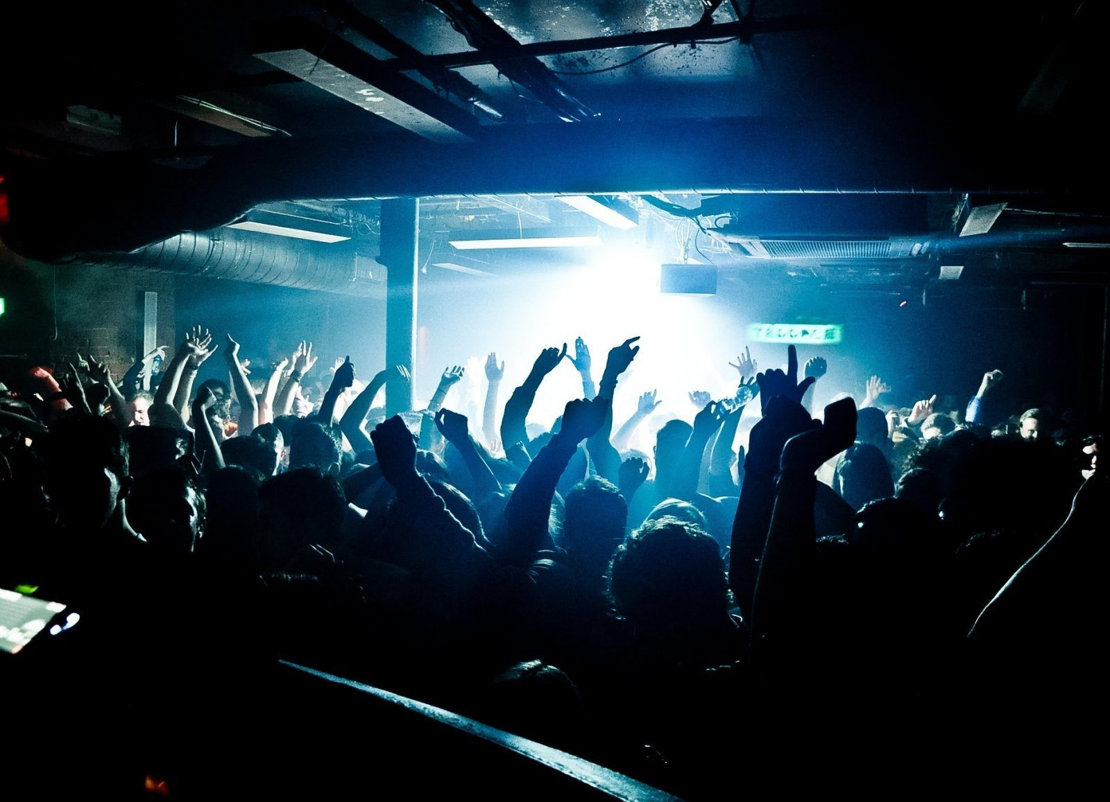 sankeys-crowd-2.jpg