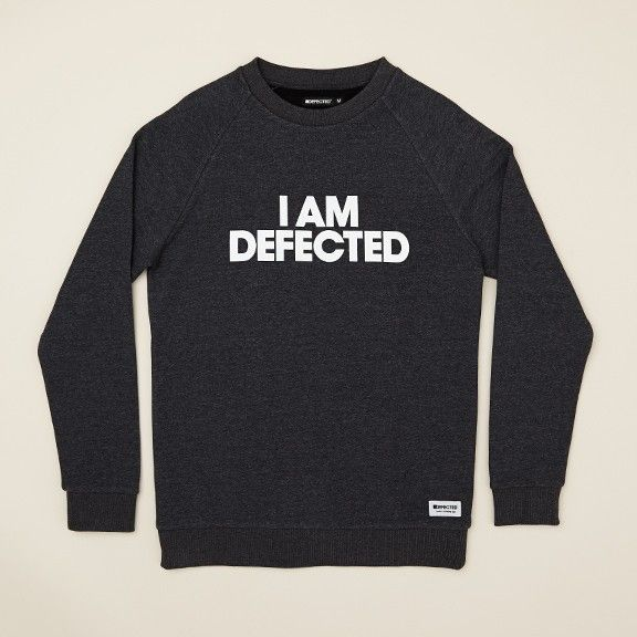 sweatshirt3.jpg