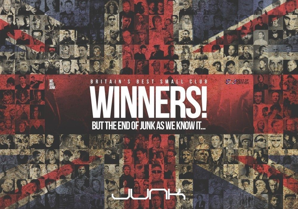 winners.jpeg