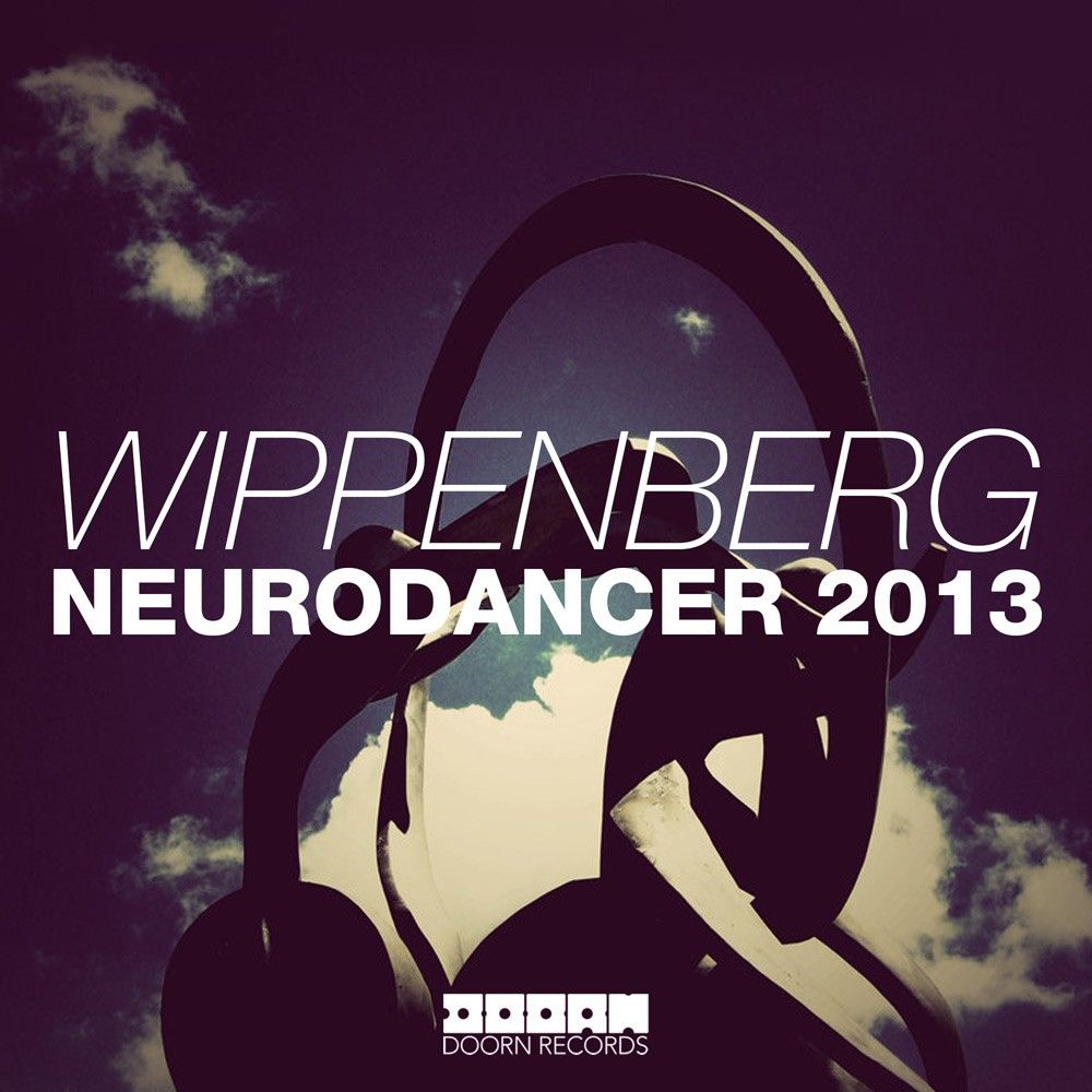wippenberg-neurodancer-2013-copy.jpeg