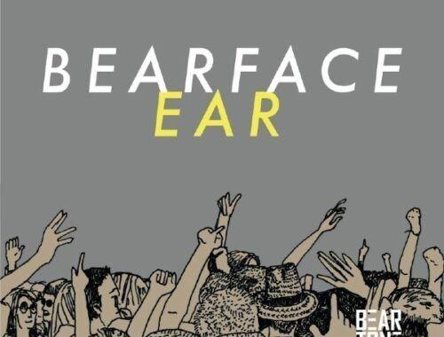 bearface.jpg