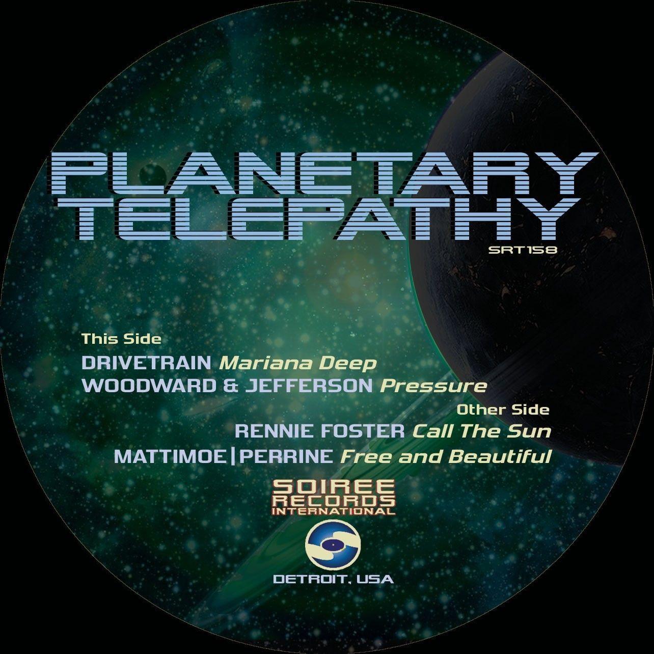planetarytelepathyartwork.jpg