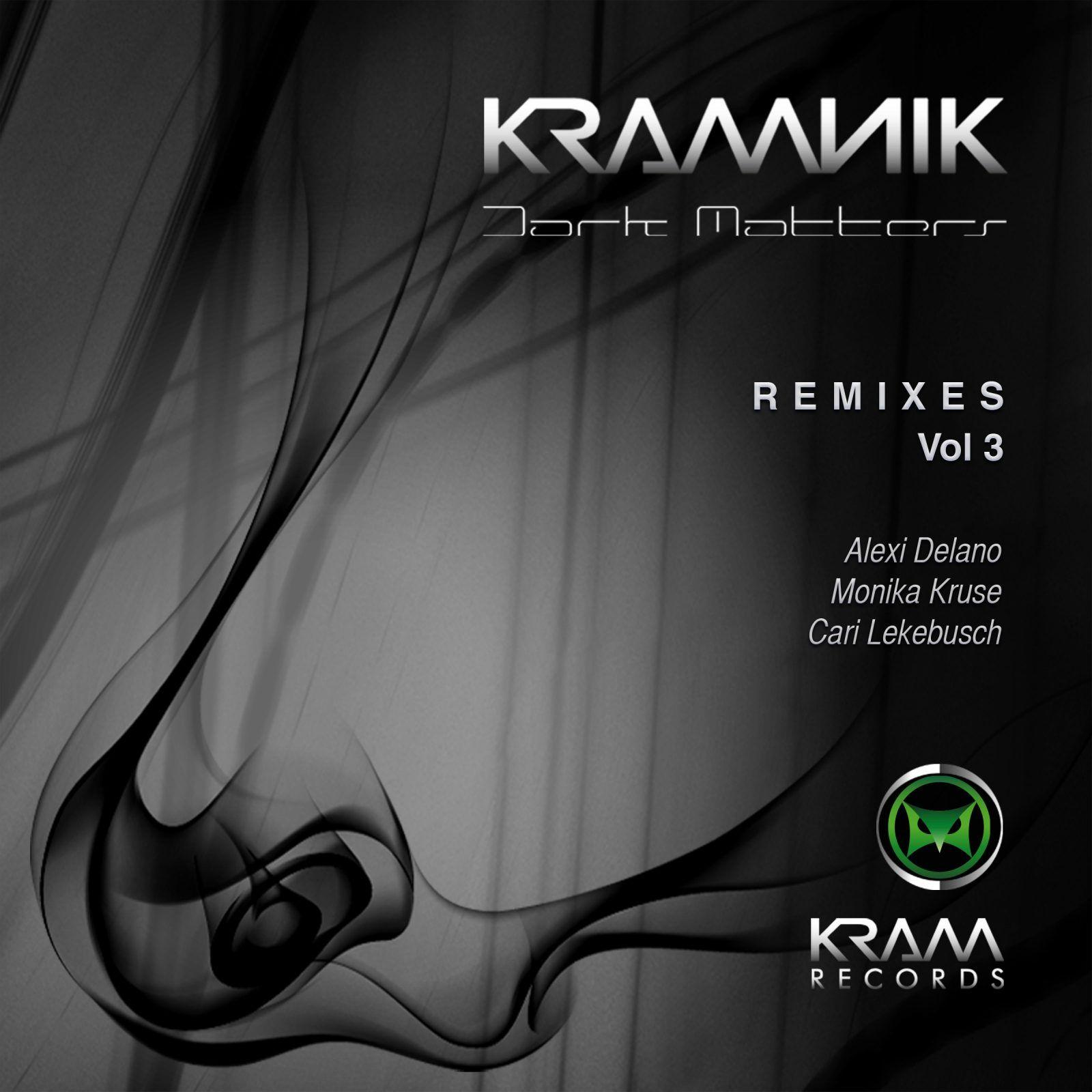 remixes-coversvol-3-p4.jpg