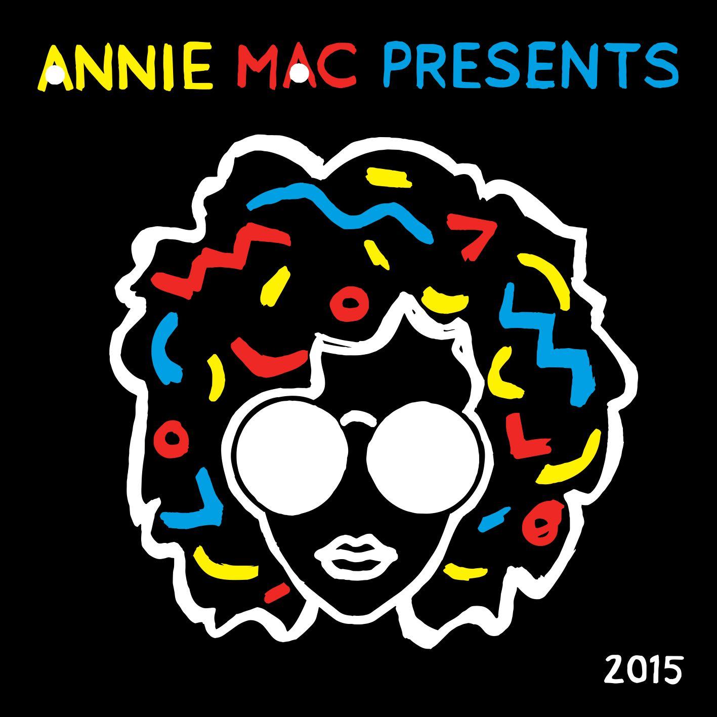 amp-compilation2015-final-packshot-rgb.jpg