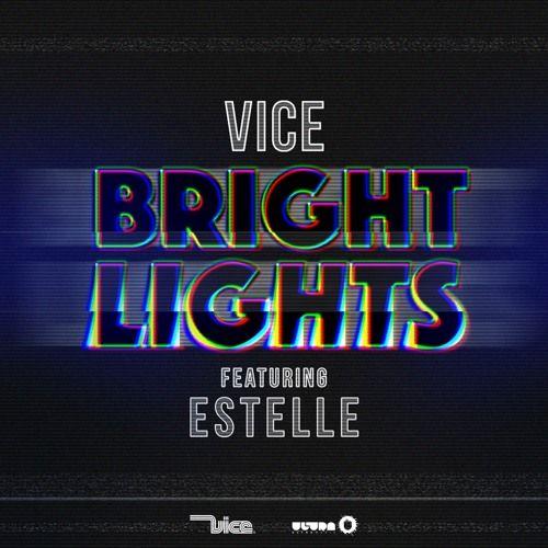 brightlights.jpg