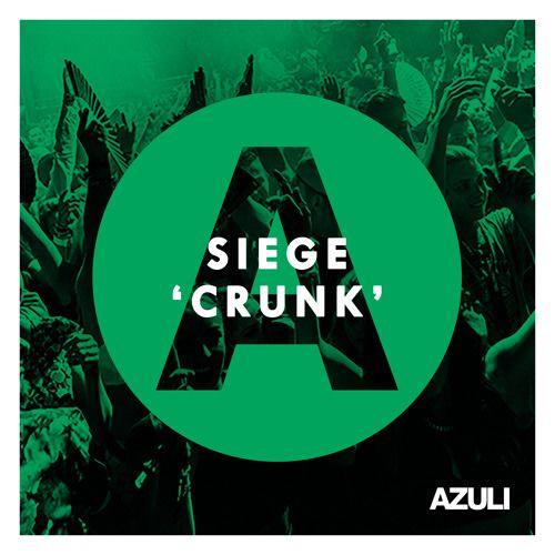 crunk.jpg