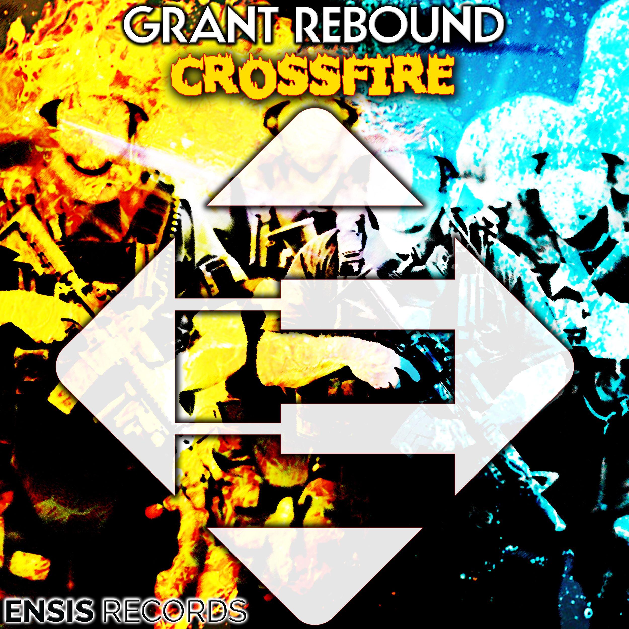 grant_rebound_-_crossfire.jpg