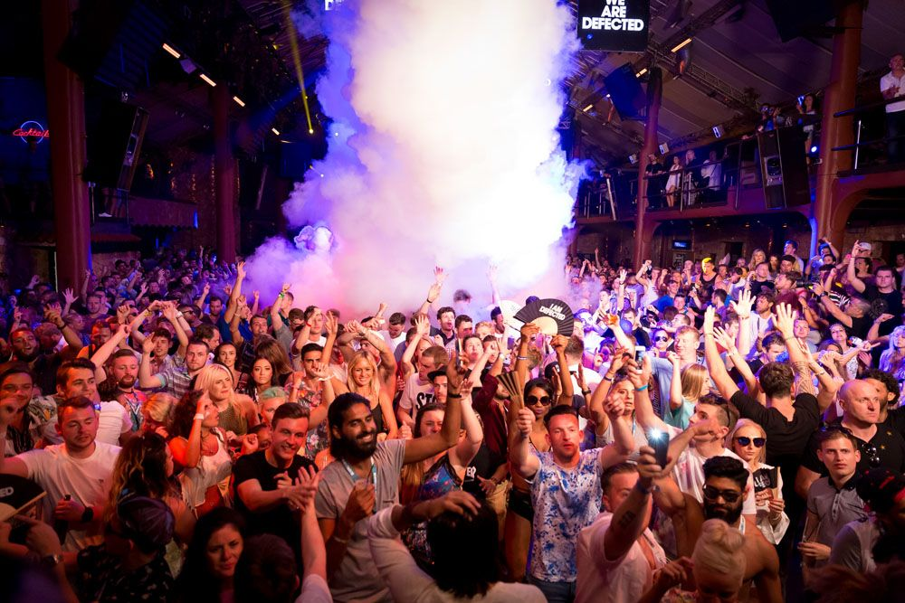 ibiza-event-photographer-defected-opening-party-amnesia-20150609-10008.s.jpg