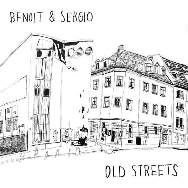 oldstreets.jpg
