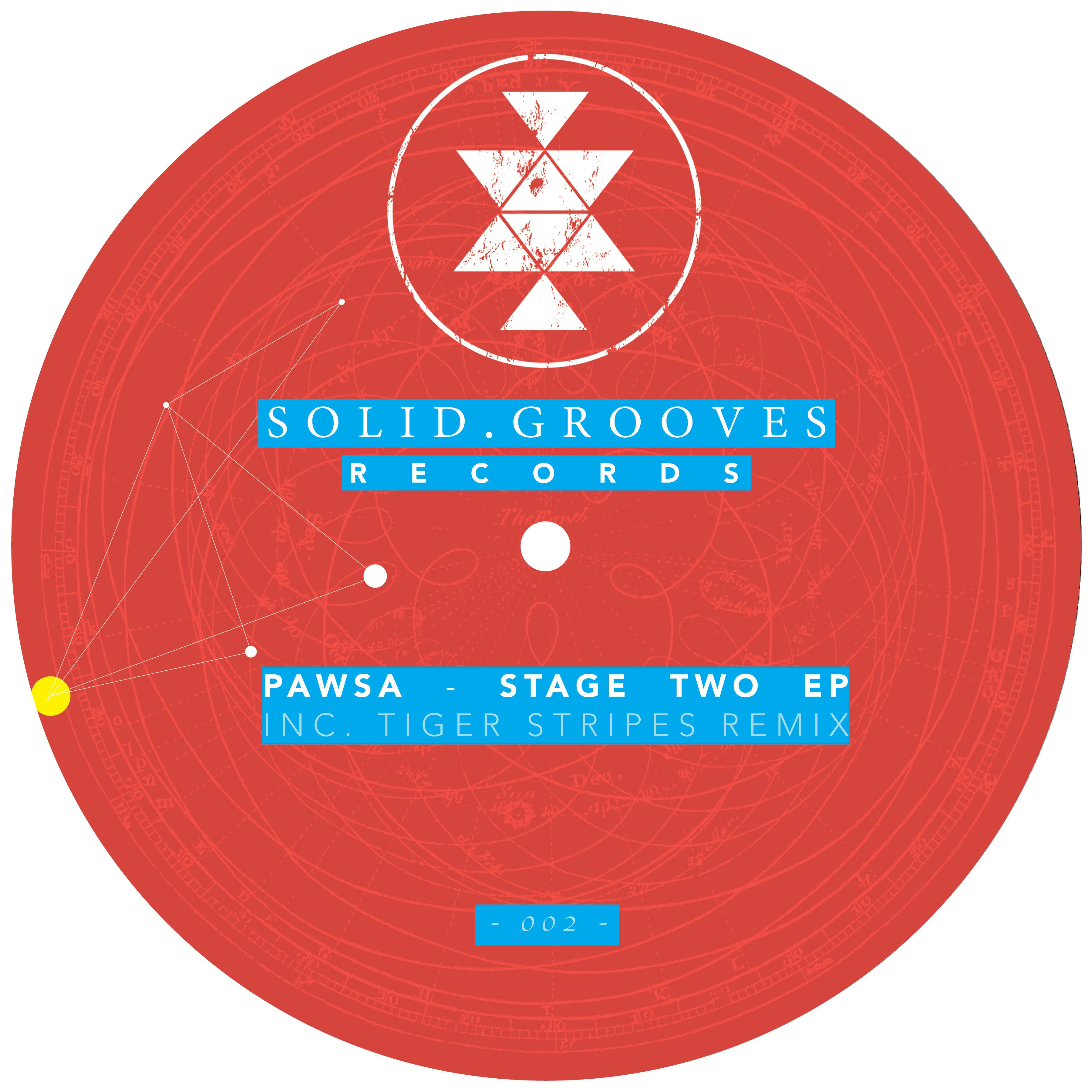 packshotpawsa-stagetwoep-solidgroovesrecords.jpg