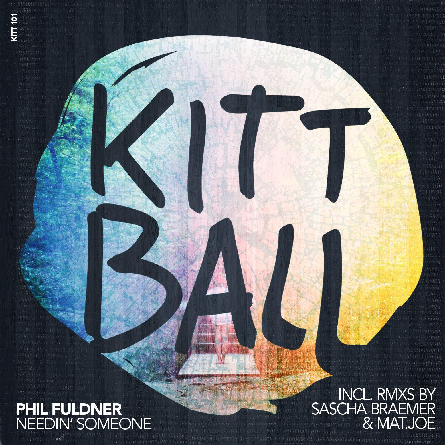 packshotphilfuldner-needinsomeoneep-kittballrecords.jpg
