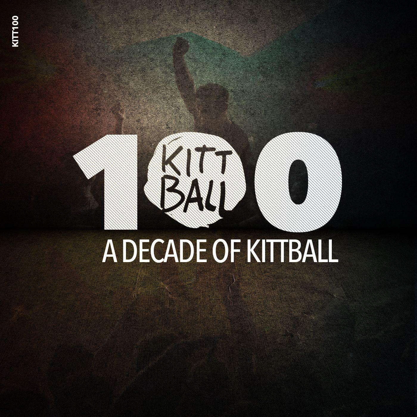packshotvariousartists-adecadeofkittball-kittballrecords.jpg