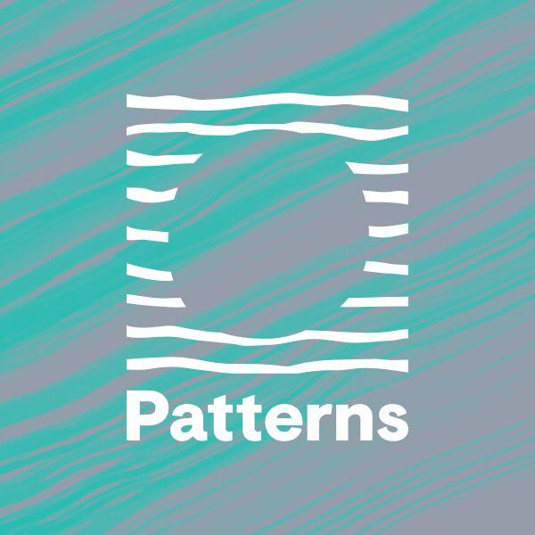 patterns_copy.png