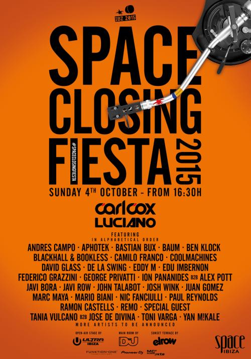 spaceclosing.png