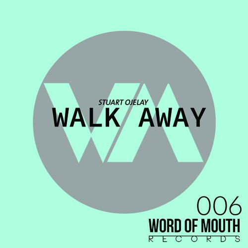 walkaway.jpg