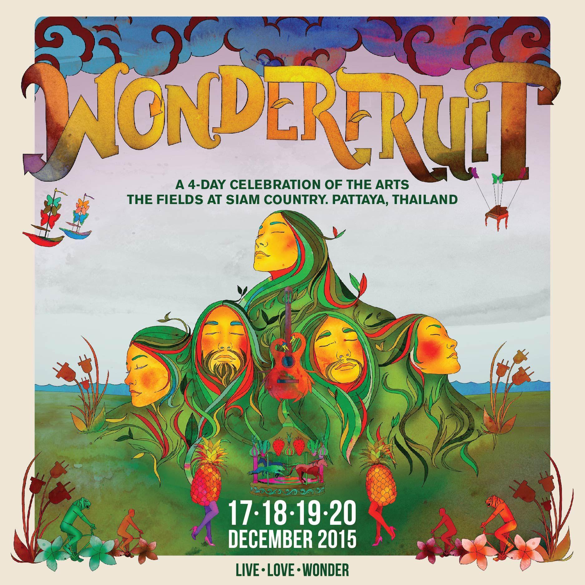wonderfruit2.jpg