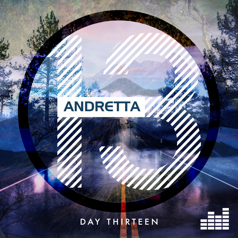 andretta_day_thirteen_artwork.jpg