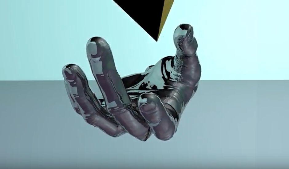 astrovoyager-architect-blackbird-blackbird-remix_2.jpg