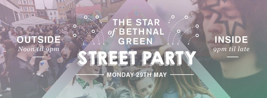 bethnal_gteen_street_party.jpg