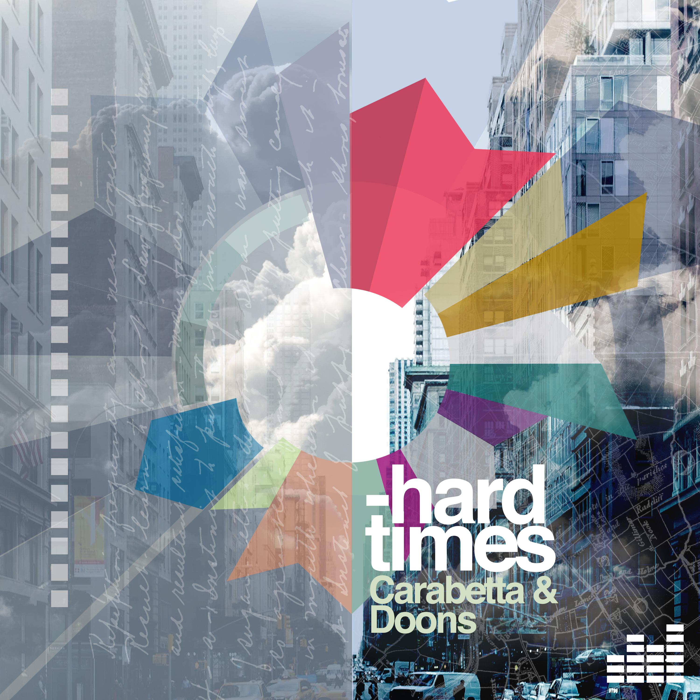 carabetta_doons_hard_times_artwork.jpg
