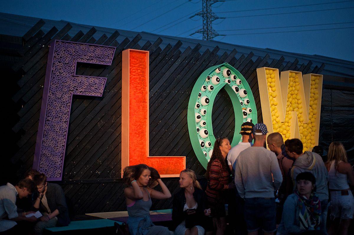 flow2.jpeg