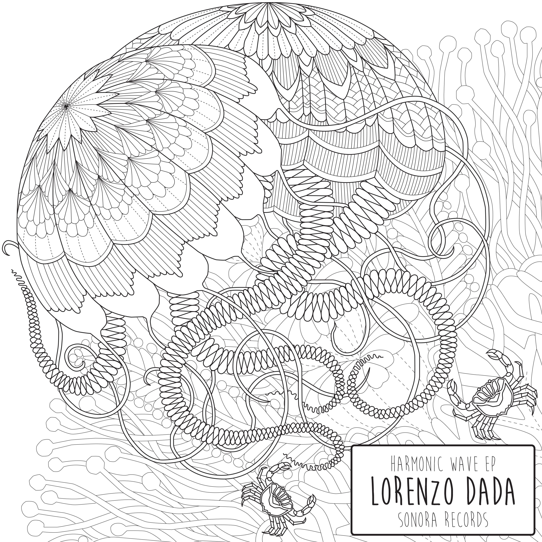 harmonic_wave_ep_lorenzo_dada_300.jpg