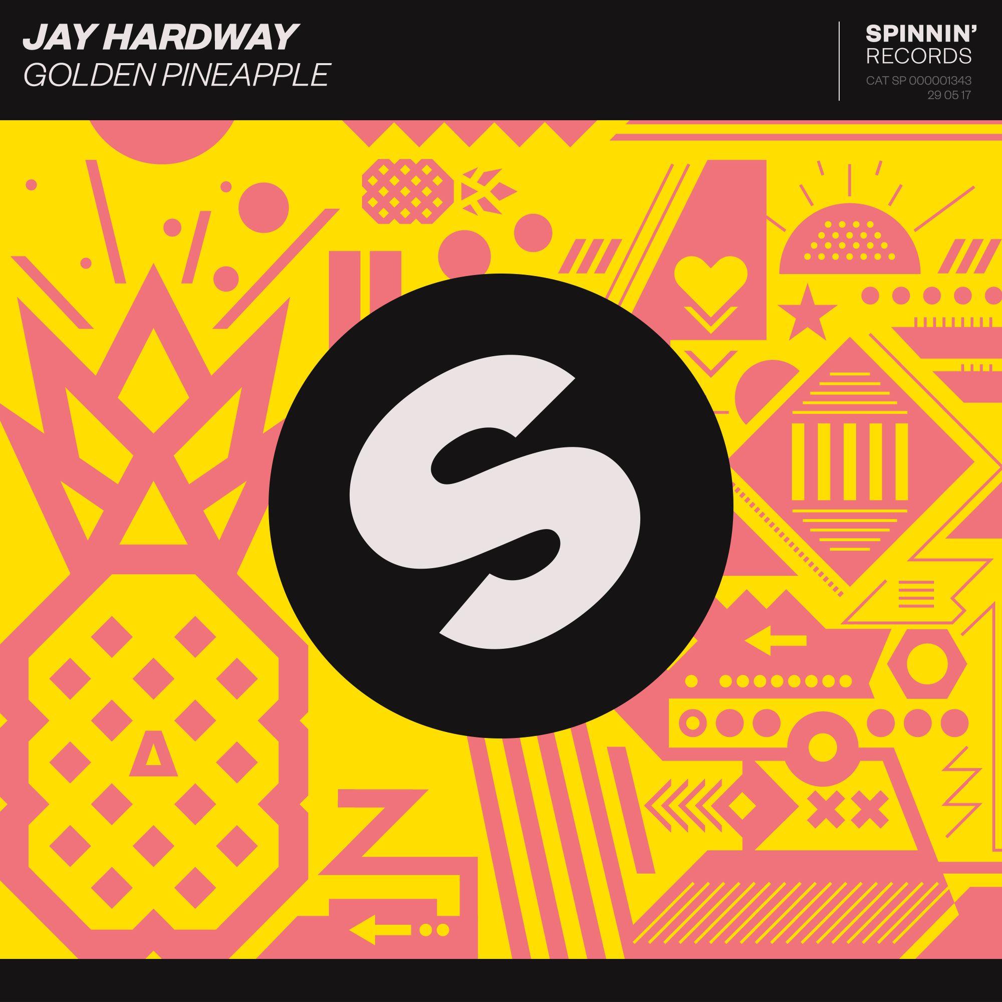 jay_hardway_-_golden_pineapple.jpg