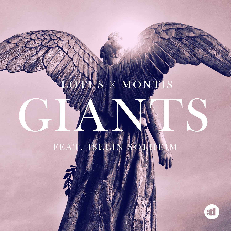 lotusmontis_giants_1500.jpg