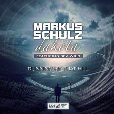 markus-schulz-running-up-that-hill.jpg