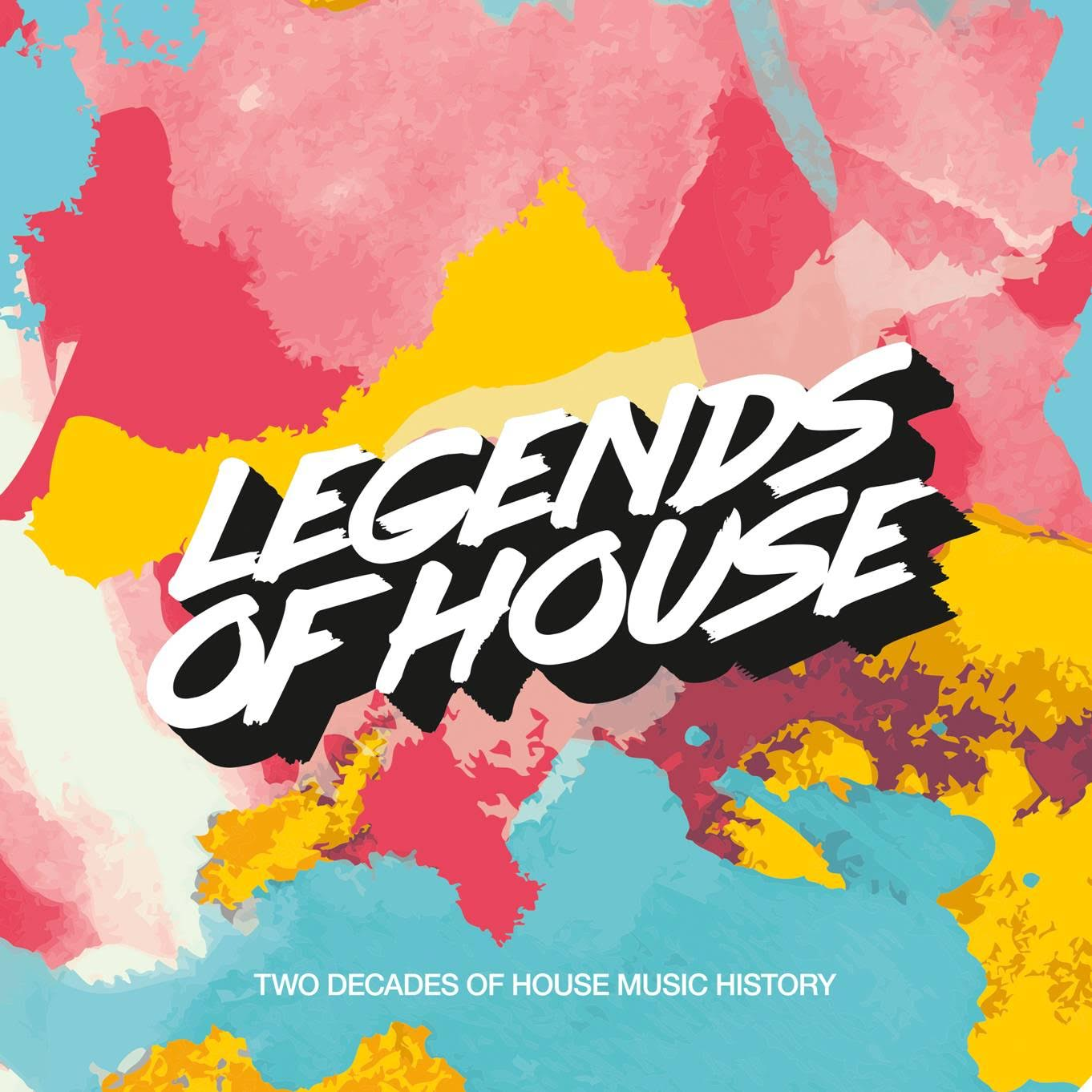 milk_sugar_-_legends_of_house_-_artwork.jpg
