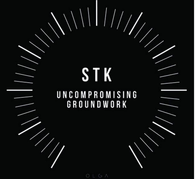 stk_artwork.jpg