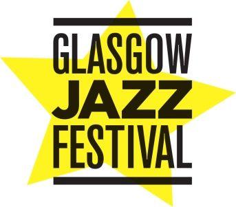 t2sy_jazzfest.jpg