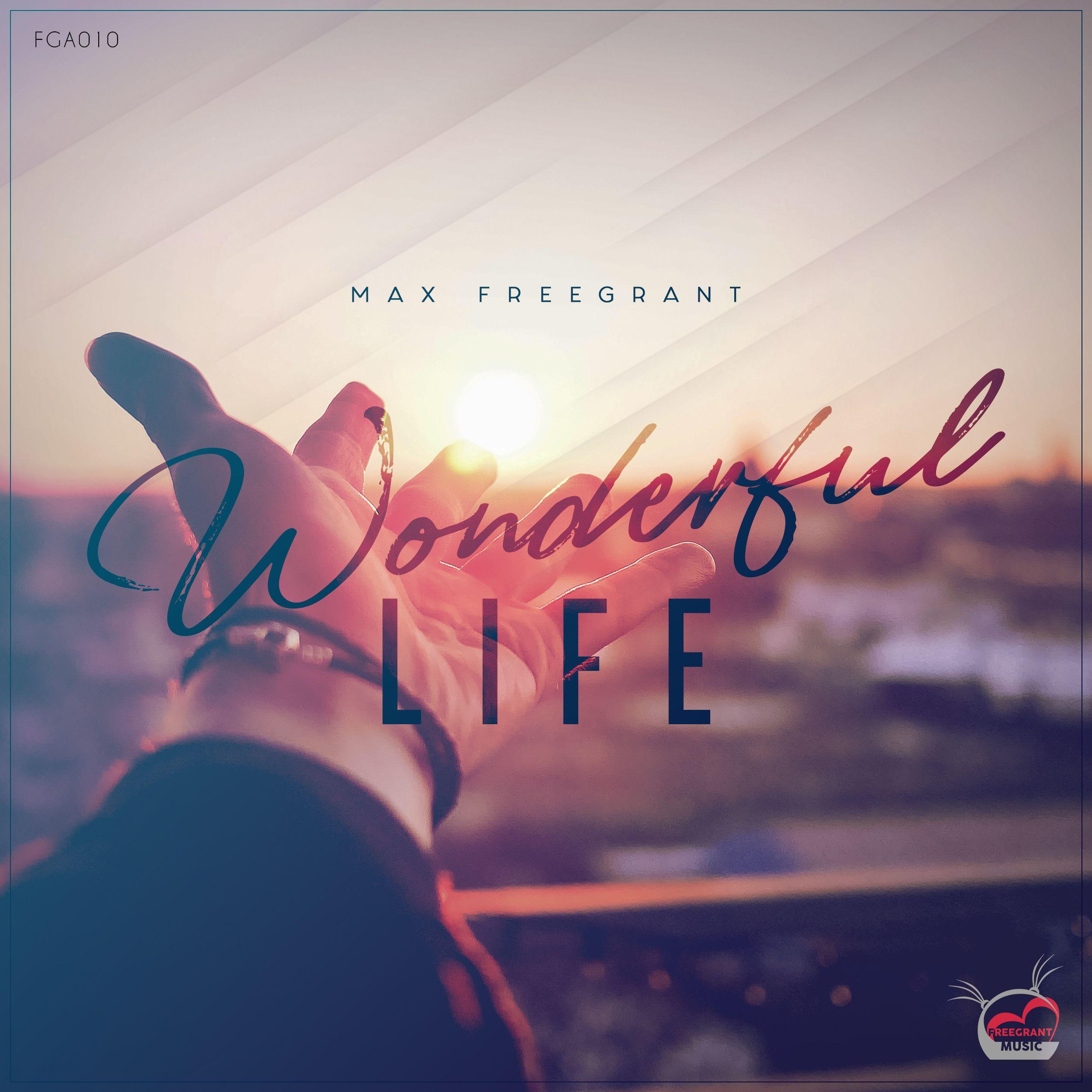 wonderful_life.jpg