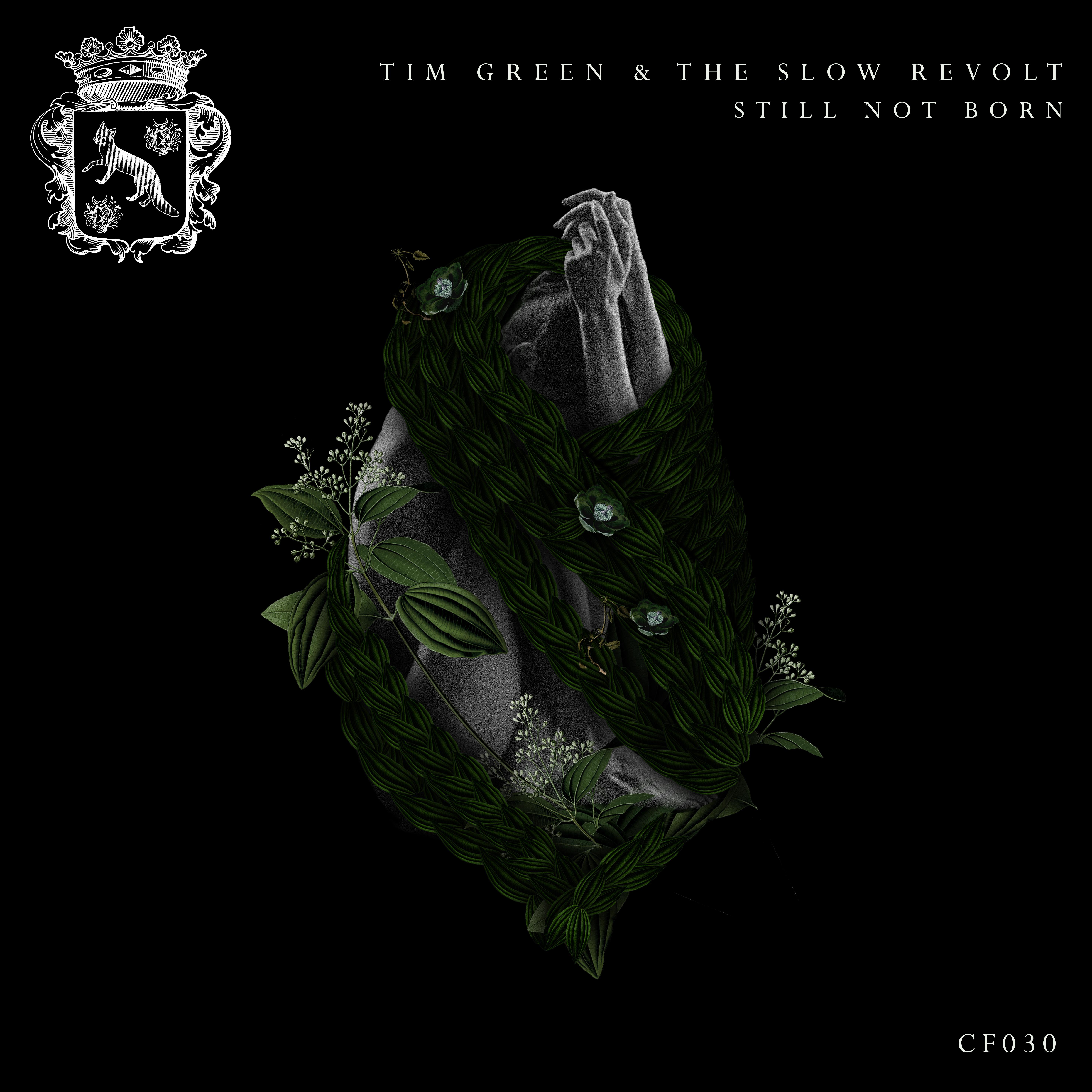 tim_green_the_slow_revolt_-_still_not_born_cityfox_artwork.jpg