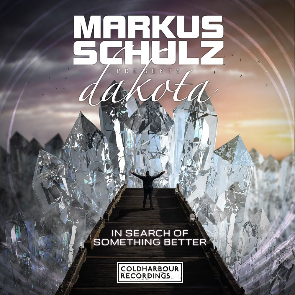 markus-schulz-presents-dakota-in-search-of-something-better-extended-mix.jpg