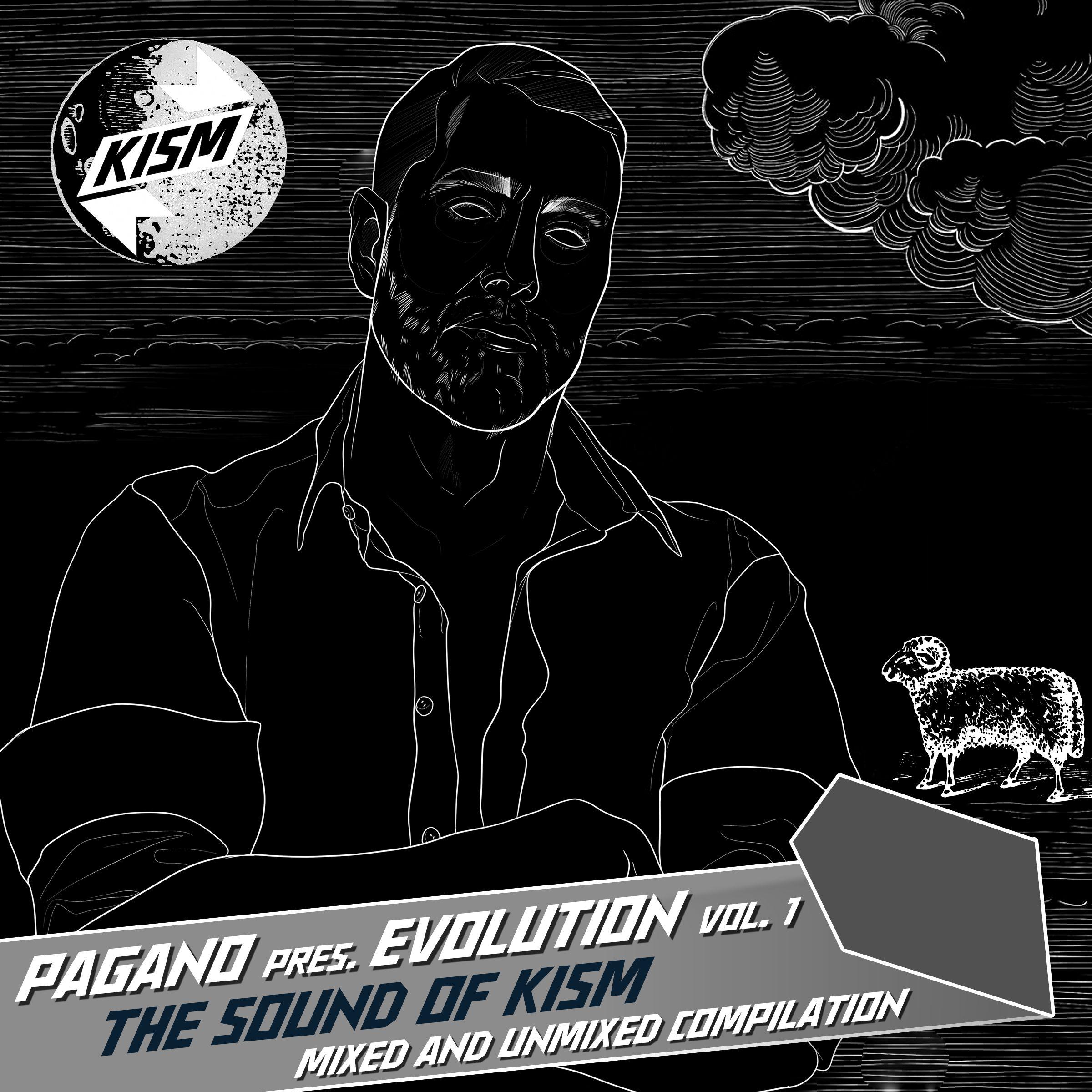 compilation_cover_-_pagano_pres_evolution_vol_1_-_kism011.jpg