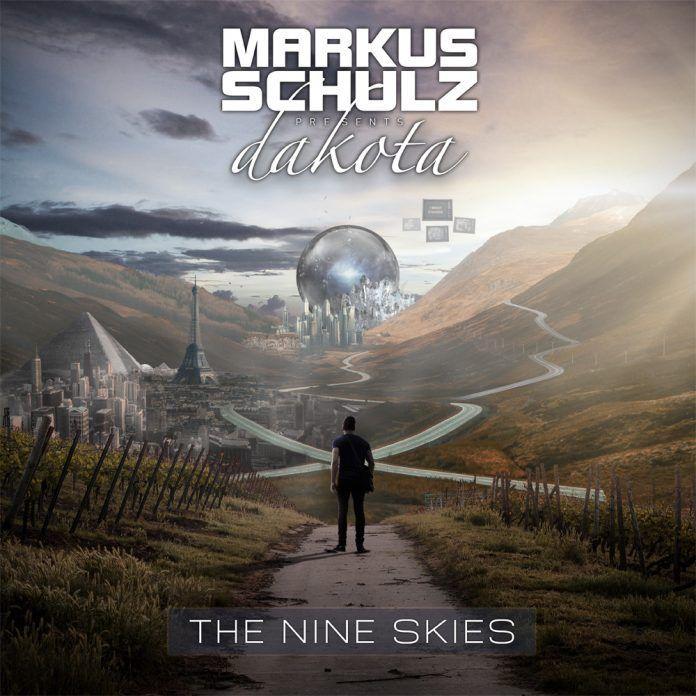 dakota-the-nine-skies-696x696.jpg