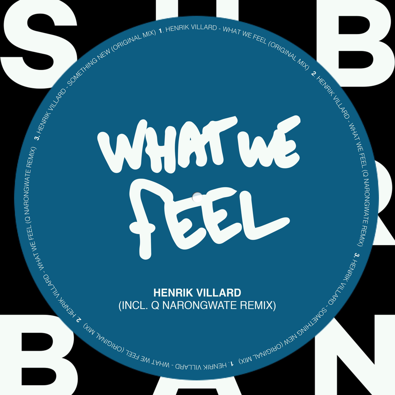 su032_-_what_we_feel_ep.jpg