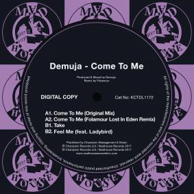 demuja_-_come_to_me_-_digital_artwork.png